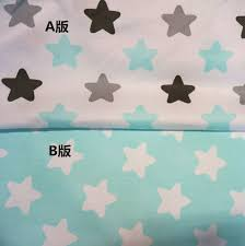 online get cheap baby duvet covers aliexpress com alibaba group