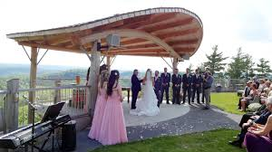 wedding receptions near me great places for outdoor weddings near me my favorite wedding