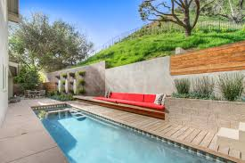 buy home los angeles sold 9767 apricot ln beverly hills 1 899 000 buy or sell homes
