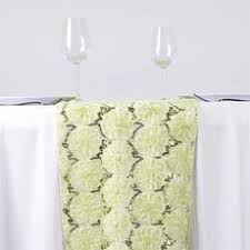 tulle table runners discount table runners efavormart