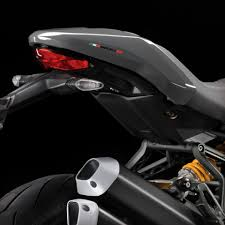honda unveils bulldog concept motorcycle 63 best moto motorbike images on pinterest automobile news