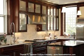High End Kitchen Cabinets  Fitboosterme - High end kitchen cabinet