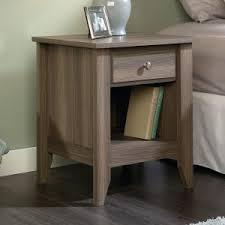 small nightstand on hayneedle skinny nightstand