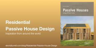building a house home design photo idolza
