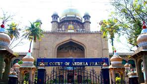 Cause List High Court Lucknow Bench Prez Assent Must To Register Police Complaint Against Sitting Hc