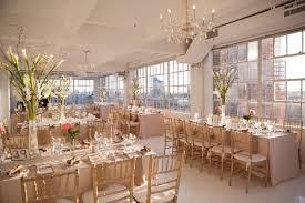 studio 450 wedding cost modern new york wedding at studio 450 junebug weddings