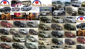 used prices reasons why high grade japanese used cars are sold cheaply jonah