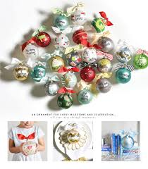 coton colors happy everything ornaments coton colors coton colors