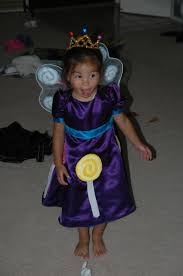 princess lolly halloween costume home made halloween costumes through the years making it sweet