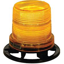 aid lights class 3 led mini beacon permanent mount aw direct