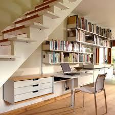 Home Interior Solutions Home Interior Modern Home Office Under Stair Storage Feat Modern