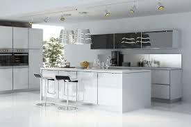 kitchen furniture manufacturers uk kitchens in birmingham luxury kitchens in birmingham