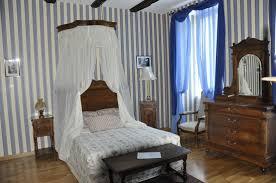 chambre d hotes originales l enseigne originale d accueil picture of gites chambres d hotes