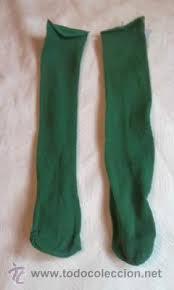 imagenes medias verdes nancy medias verdes modelo cibeles originales a comprar vestidos y