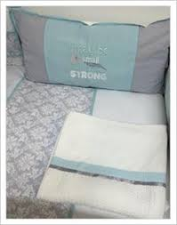 Baby Nursery Decor South Africa Cot Linen Linen For Baby Room Baby Nursery Furniture In