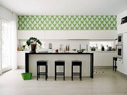 kitchen wallpaper designs ideas 100 wallpaper designs for kitchen best 25 grey kitchen