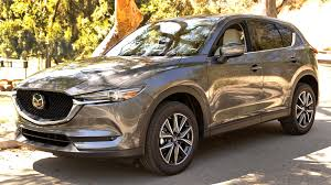 mazda x5 2017 mazda cx 5 boring is beautiful la times
