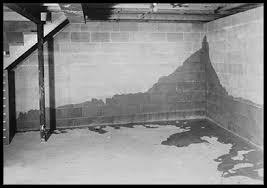 basement waterproofing gif
