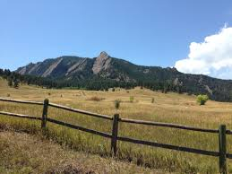 Boulder Colorado Zip Code Map by A Quick And Dirty Guide To The Best Trail Running In Boulder