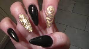 pre designed false nails choice image nail art designs