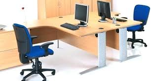 Office Desks For Sale Computer Desks For Sale Melbourne Furniture Computer Desk Sale