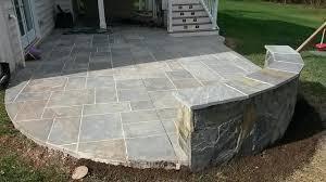 stamped concrete patio designs u2013 hungphattea com