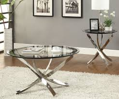 attractive coffee table decoration ideas and coffee table