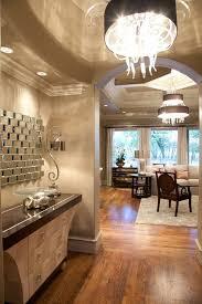 Design Your Own Home Florida 49 Best Naples Florida Light It Up Images On Pinterest Naples