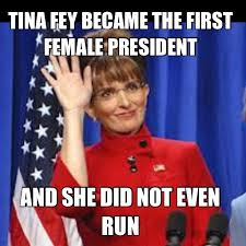 Tina Fey Meme - tina meme 28 images love it humor pinterest babies love and