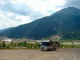 rv resources from bretz rv u0026 marine in missoula mt