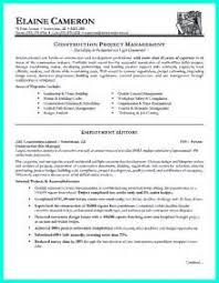 example of an article review in apa format simple research paper