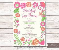 bridal luncheon invitation wording the 25 best bridal luncheon invitations ideas on