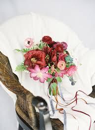 Bridal Bouquet Ideas Wedding Bouquet Ideas From Mckenzie Powell Designs