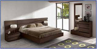 Bedroom Furniture In Columbus Ohio Bedroom Furniture In Columbus - Youth bedroom furniture columbus ohio