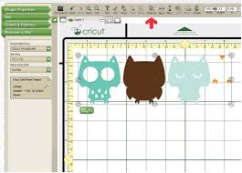 What Is Cricut Craft Room - craft room cutting single images cricut help center