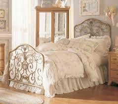 jessica mcclintock romance collection american drew bedroom