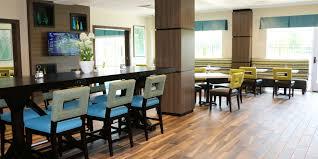 Kitchen Express Holiday Inn Express U0026 Suites Hendersonville Se Flat Rock Hotel