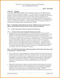 Legal Sample Letter by 6 Legal Letter Of Demand Sample Ledger Paper