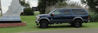 Ford Excursion New 2015 Ford Excursion