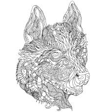 wild at heart coloring book 31 stress relieving designs