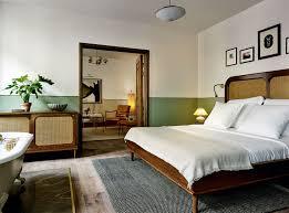 Omas Schlafzimmer Bilder Myself Noch Schöner Wohnen