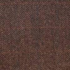 Tetrad Bowmore Chair The Harris Tweed Bowmore Chair British Tetrad Harris Tweed Furniture