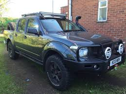 lifted nissan pathfinder so you want to lift your d40 nissan navara net