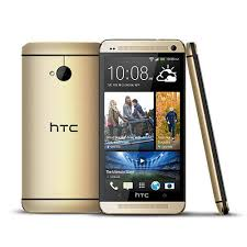is htc android htc one m8 32gb gold unlocked smartphone ebay