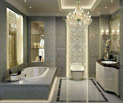bathroom design floor plan modern master bathroom design ideas modern minimalist mirrors decor