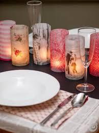 sorprese con candele idee per i regali di san valentino casa e trend