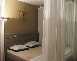 curtain bedroom decorate the house with beautiful curtains