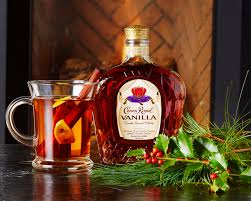 Crown Royal Gift Set Christmas 2016 9 Amazing Gifts For Drinkers Fortune