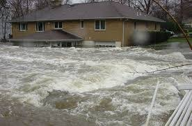 How To Stop Basement Leaks by What To Do If Your Basement Floods And How To Prevent It Decker