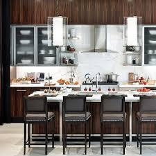kitchen furniture ottawa 120 best kitchen inspirations images on ottawa